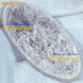 Лепидолит