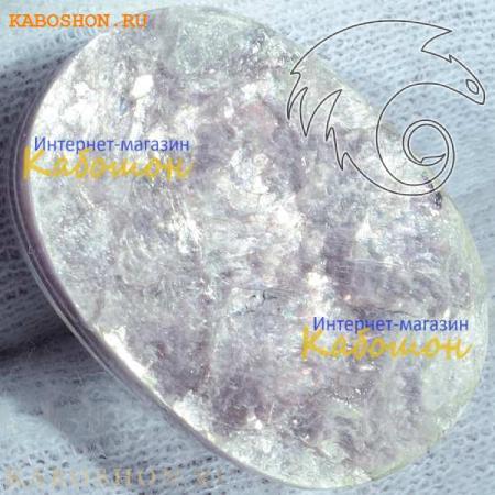 Лепидолит 1002936