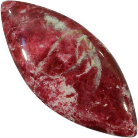 Пьемонтит