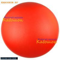 Lunasoft круглый 24 мм Cherry