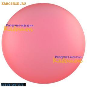 Lunasoft круглый 18 мм Watermelon (уценка)