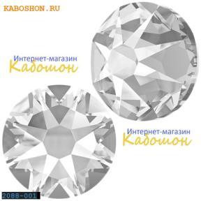 Swarovski Xirius Rose (no HF) ss30 Crystal