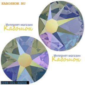 Swarovski Xirius Rose (no HF) ss34 Crystal Paradise Shine