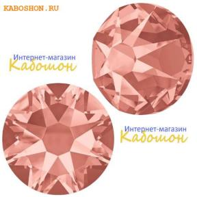 Swarovski Xirius Rose (no HF) ss 30 Rose Peach