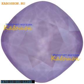 Swarovski Cushion Cut Fancy stone 10 мм Crystal Lilac