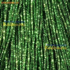 Трунцал4-гранный 1,5 мм светло-зеленый