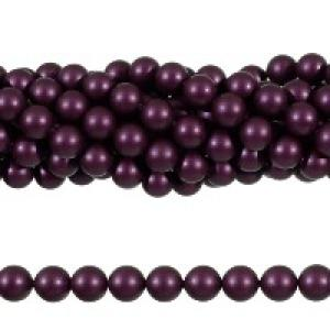 Новинки в кристальном жемчуге Swarovski pearls