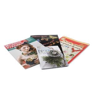 Журналы и книги по бисероплетению со скидкой 50 %