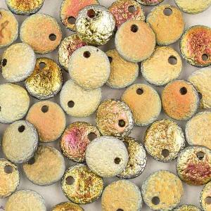 Шуршунчики Lentils