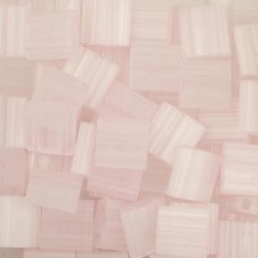 Бисер Tila Сатин (шелк) светло-розовый
