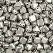 Pyramid beads (Чехия)