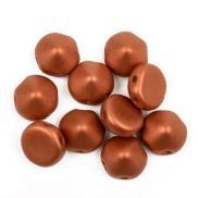 Tipp Beads (Чехия)