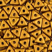 Tri-bead (Чехия)