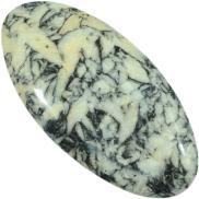 Пинолит