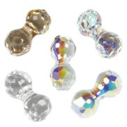 5150 Modular bead