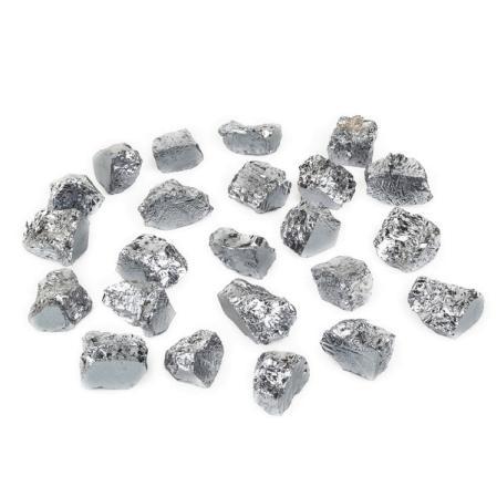 Кремний мультикристаллический (50-74 гр)