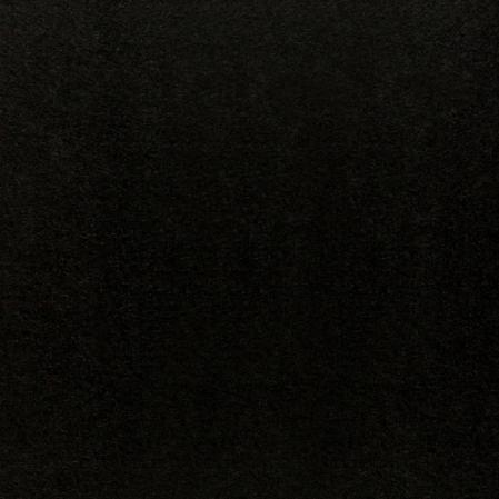 Основа для вышивки бисером - фетр Rayher черный