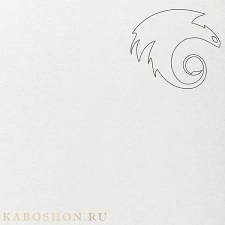 Основа для вышивки бисером - фетр Rayher белый