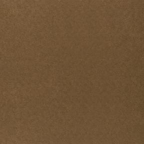 Основа для вышивки бисером - фетр Rayher коричневый