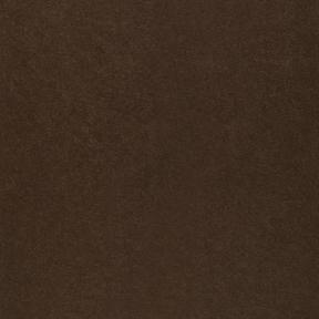 Основа для вышивки бисером - фетр Rayher темно-коричневый