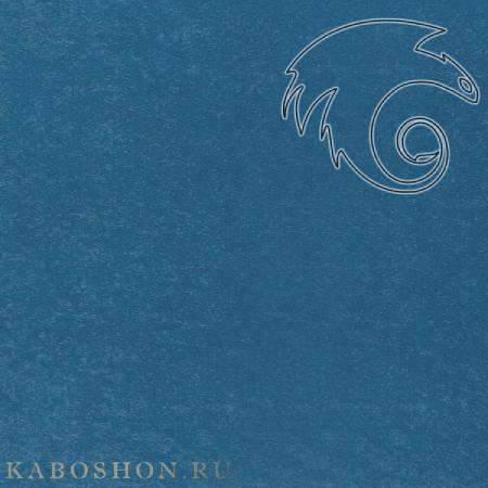 Основа для вышивки бисером - фетр Rayher светло-синий