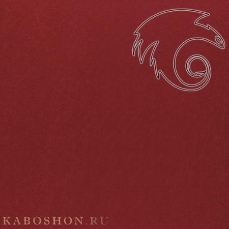 Основа для вышивки бисером - фетр Rayher винно-красный 5301619