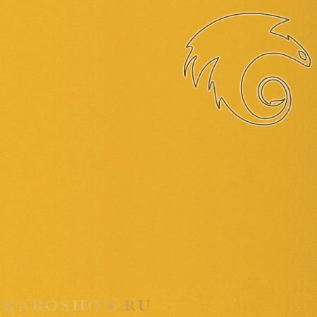 Основа для вышивки бисером - фетр Rayher желтый