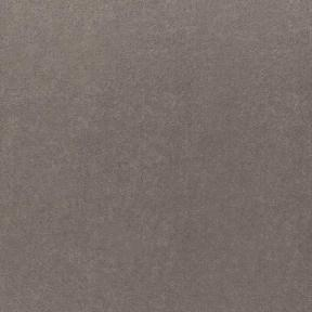 Основа для вышивки бисером - фетр Rayher серый