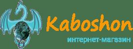 Kaboshon.ru